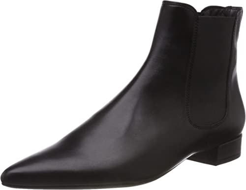 HÖGL Damen Everly Stiefeletten