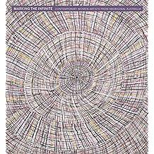Marking the Infinite: Contemporary Women Artists from Aboriginal Australia