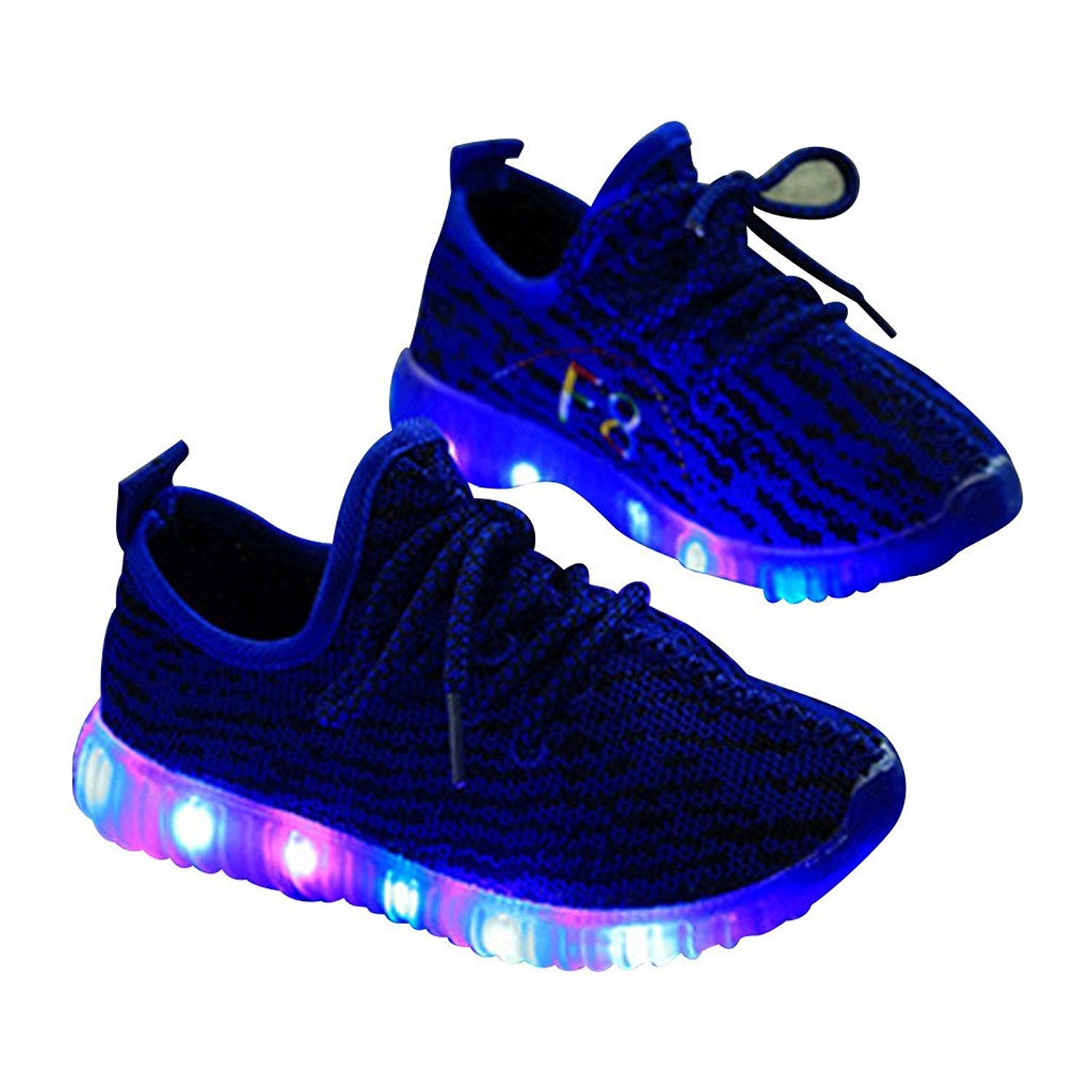 light kids buy sneakers ecfacac gold charging led riy top up shoes skechers high boys velcro wings flashing girls black usb discounted boy and for sell sport