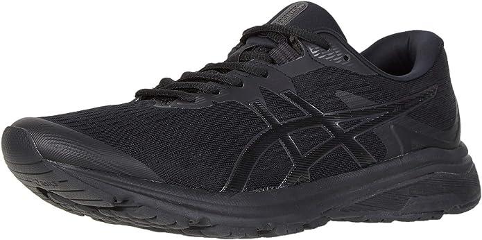 Asics GT-1000 8 (4E): Amazon.es: Zapatos y complementos