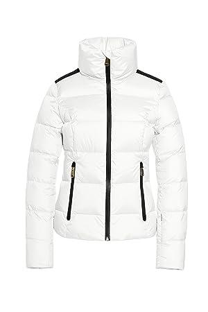 Goldbergh Jordan Jacket - Chaqueta de esquí para Mujer: Amazon.es: Deportes y aire libre