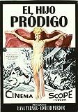 El Hijo Prodigo  [DVD]