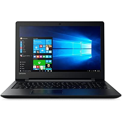 Lenovo 80TJ00BNIH 15.6-inch Laptop (a8_7410/8GB/1TB/DOS/Integrated Graphics)