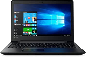 Lenovo 80TJ00BNIH 15.6-inch Laptop (a8_7410/8GB/1TB/DOS/Integrated Graphics) Laptops