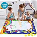 Kleverburra Aqua Magic Water Doodle Mat