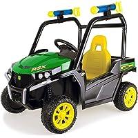 John Deere 6Volt Battery Operated Gator Ride On