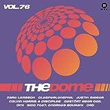 The Dome, Vol. 76 [Explicit]