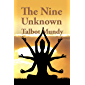 The Nine Unknown (English Edition)