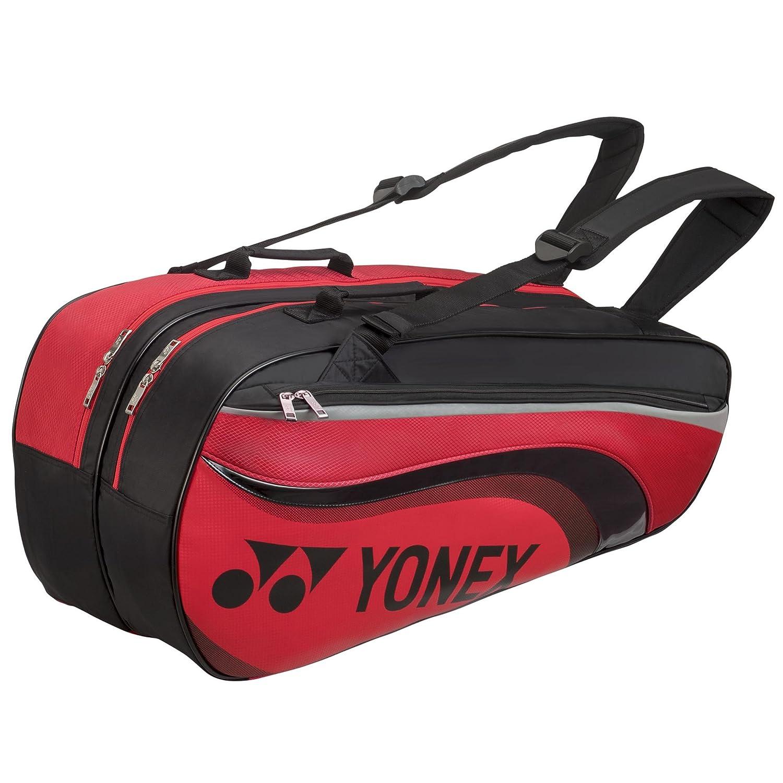 Yonex Sac Thermobag Active 8826EX