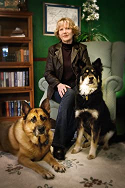 Susan Leslie Liepitz