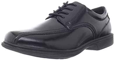Nunn Bush Bartole Street Kore ... Men's Bicycle Toe Oxford Dress Shoes sale exclusive prices outlet cheap recommend discount top quality lj9vKlzwg