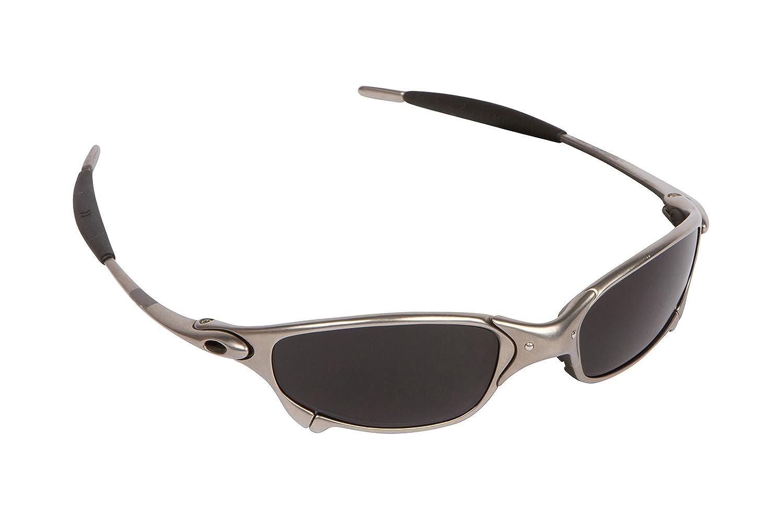 304668251a Amazon.com  New SEEK OPTICS Replacement Lenses Oakley JULIET - Black  Shoes