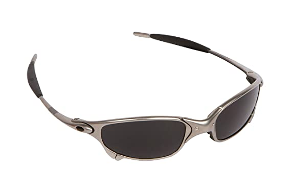 2568ef620e X-METAL XX Replacement Lenses Polarized Black by SEEK fits OAKLEY Sunglasses  at Amazon Men s Clothing store