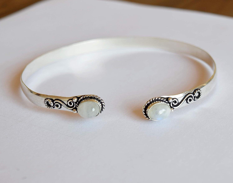 Bracelet Armlet Arm cuff Boho Girls Women Arm Cuff Armband Gypsy Armlet Silver Arm Cuff Armlet Upper Arm cuff Vintage Style Trible Armlet