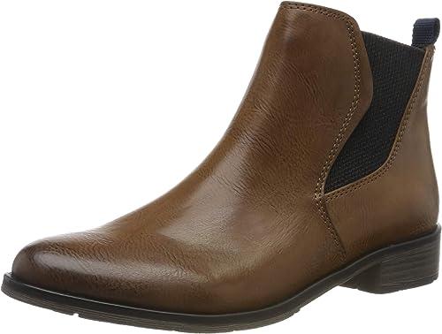 MARCO TOZZI Damen 2 2 25040 33 Chelsea Boots