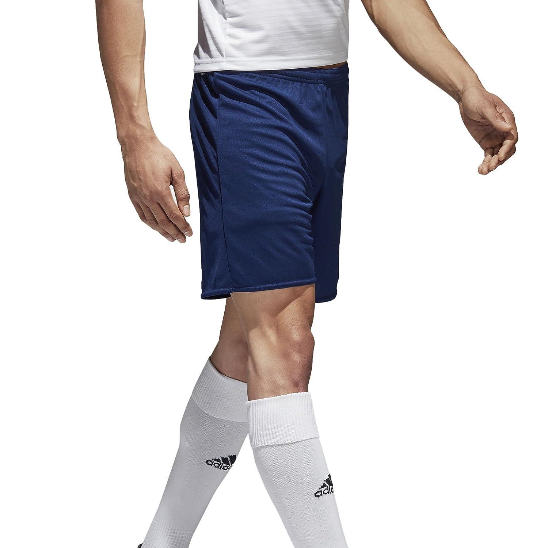 Pantaloncini Uomo adidas Parma 16 SHO B