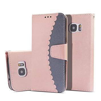 Marcu Estuches para celulares para Samsung Galaxy S7 ...