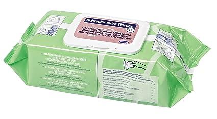 Bode Kohrsolin - Toallitas húmedas desinfectantes