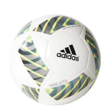 Adidas Glider FIFA Match Ball Replica High Quality Stitched Football Size 5 d881e29a4459f