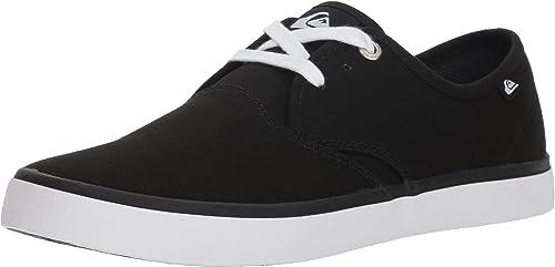 Quiksilver SHOREBREAK M SHOE XKKW Herren Sneakers