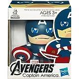 Marvel Avengers Movie Mini Mighty Muggs Captain America