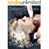 The Gift of Love (Finding Love Book 9)