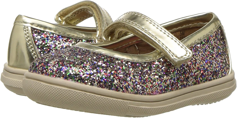 Rachel Shoes Kids Amanda Mary Jane