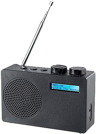 Radio Tragbares Audio & Video Bescheiden Tragbare Mini Fm Transmitter 70 Mhz-108 Mhz Audio Stereo Fm Radio Konverter Adapter