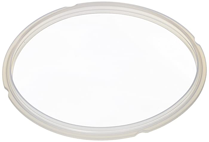 Updated 2021 – Top 10 Silicone Ring For Cuisinart Pressure Cooker