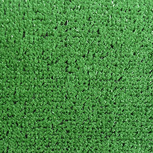Icustomrug oasis limited edition grass appearance rug for Tapis exterieur 8x10