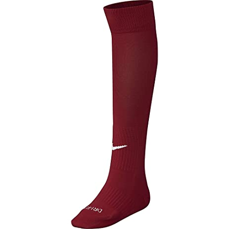 109e6338c Image Unavailable. Image not available for. Color: Nike Adult Classic III  Sport Socks