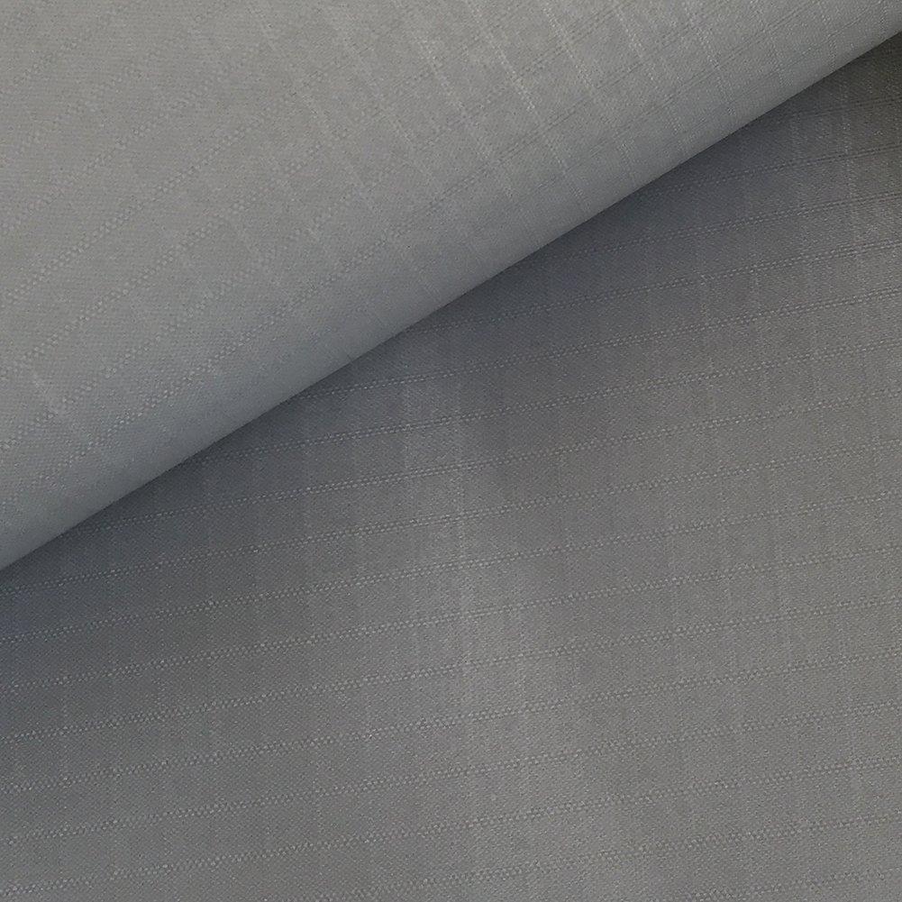 40D Ripstop Nylon Fabric by the yard Pre-cut PU Coating Light Waterproof UV Resistant EMMAKITES 16 Colors 152X91cm WxL