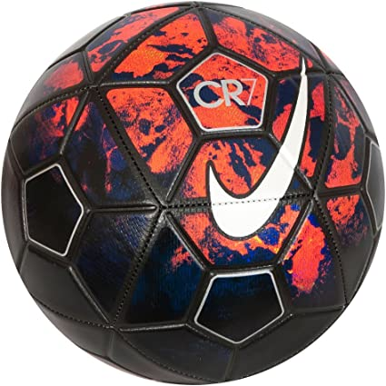 Nike Cr7 Prestige - Balón Cristiano Ronaldo CR7 2015/2016 Unisex ...