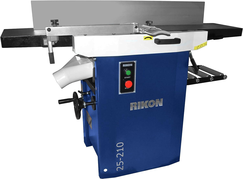 RIKON Power Tools 25-210H