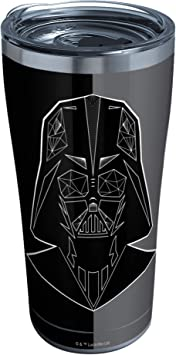 Star Wars Insulated Tumbler