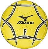 MIZUNO(ミズノ) フットサルボール 4号球 検定球 12OF340