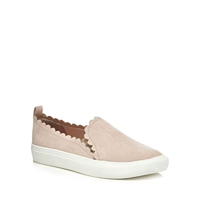 c5578043057c Buy faith shoes   OFF67% Discounts