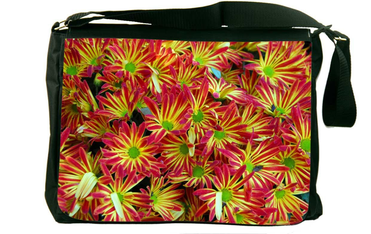 Rikki Knight School Bag Briefcase mbcp-cond917
