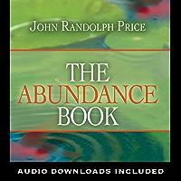 The Abundance Book (English Edition)