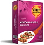Chef Solutions Mexican Chipotle Seasoning (250g)