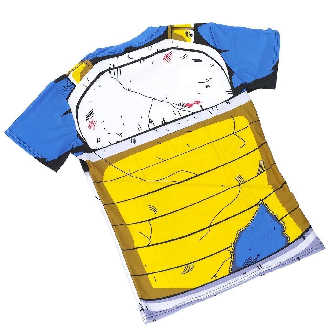 Taglia M CoolChange T-Shirt di La Sfera del Drago