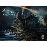 Sea Legends: Phantasmal Light (Collector's Edition) [Download]