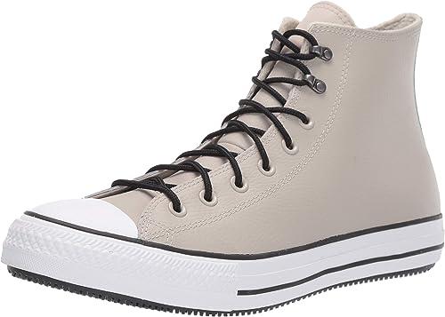 botas converse impermeables