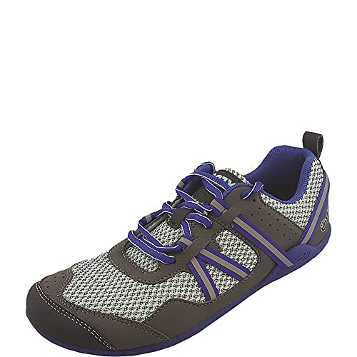 premium selection 6b0ee 75a1d Xero Shoes Prio - Trail and Road Running, Fitness, Athletic ...