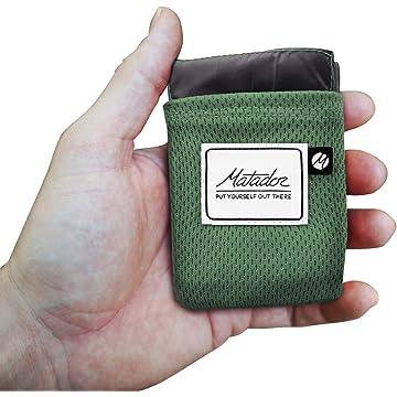 top best Matador Pocket 0