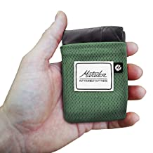 Matador Pocket 0