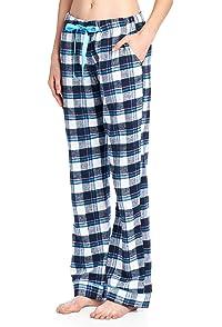 08963e7e25 Women s Petite Sleepwear