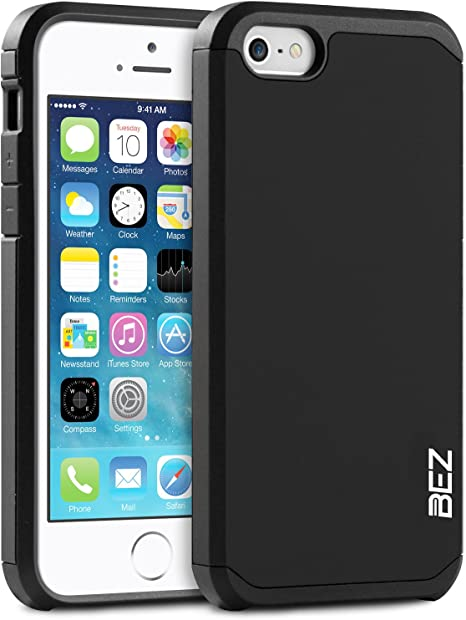 cover iphone 5s best
