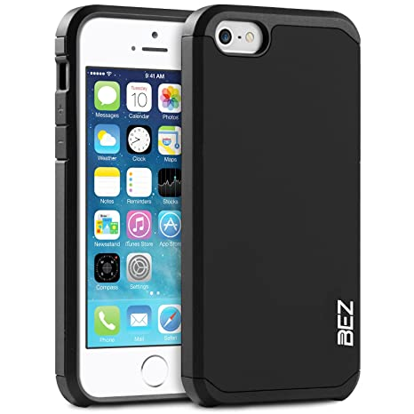 coque iphone 5 résistante