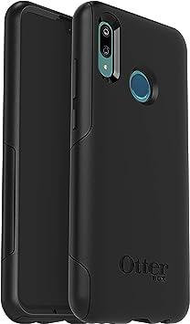 Otterbox Commuter - Funda de Protección para Huawei P Smart 2019 ...